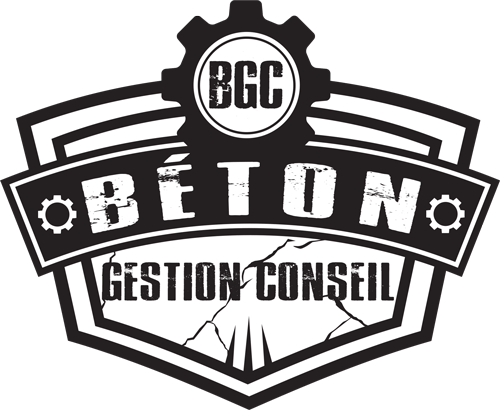 Béton Gestion Conseil à Pincourt